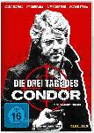 MediaMarkt Die drei Tage des Condor