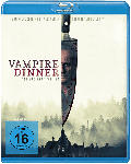 MediaMarkt Vampire Dinner - You are what you eat