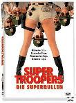 MediaMarkt Super Troopers