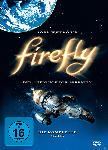 MediaMarkt Firefly: Der Aufbruch der Serenity - Season 1