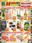 Hahners Verbauchermarkt Wochenangebote - bis 19.12.2020