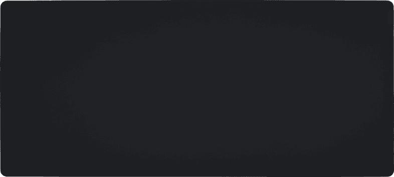RAZER Gigantus V2 3XL Gaming Mauspad (550 mm x 1200 mm)