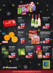 EDEKA Isselmarkt Lasst uns froh & BUNTER sein. - bis 19.12.2020