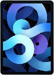 MediaMarkt APPLE iPad Air Wi-Fi (2020), Tablet , 256 GB, 10.9 Zoll, Sky Blau