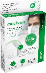 dm-drogerie markt Medisana Atemschutzmaske FFP2 RM100