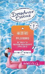 Dresdner Essenz Badesalz Hitzefrei