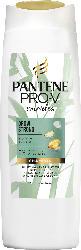 PANTENE PRO-V Shampoo Miracles Grow Strong
