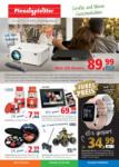 Pfennigpfeiffer Produkte der Woche - bis 20.12.2020