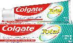 dm-drogerie markt Colgate Zahnpasta Total Plus Gesunde Frische