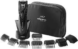 Haarschneider MC 9542