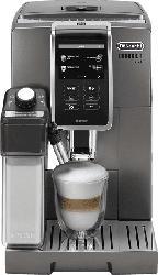 Kaffeevollautomat Dinamica Plus ECAM 370.95.T
