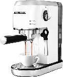 MediaMarkt Design Espresso Piccolo Weiß 42717