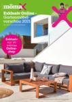 mömax Eugendorf mömax - Gartenmöbelvorschau 2021 - bis 25.12.2020