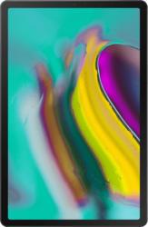 SAMSUNG Tab S5e WIFI, Tablet , 128 GB, 10.5 Zoll, silber