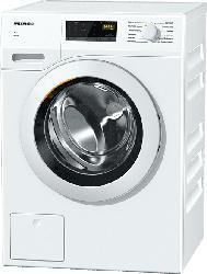 MIELE WCA 030 WCS Active Classic Baureihe Waschmaschine (7 kg, 1400 U/Min., A+++)