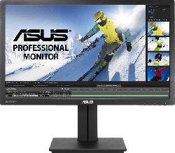 ASUS PB278QV 27 Zoll WQHD Monitor (5 ms Reaktionszeit, 75 Hz)