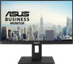 MediaMarkt ASUS ASUS BE24EQSB 23.8 Zoll Full-HD Monitor (5 ms Reaktionszeit, 60 Hz)