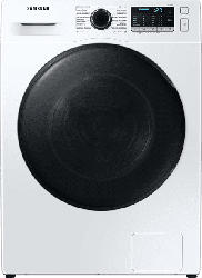 SAMSUNG WD70TA049BE/EG Waschtrockner (7 kg/4 kg, 1400 U/Min.)