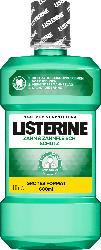 Listerine Mundspülung Zahn-& Zahnfleischschutz