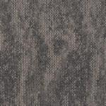 Möbelix Teppichfliese Quartz 50x50 cm, Hellgrau