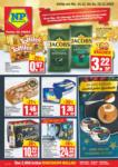 NP Discount Wochen Angebote - bis 19.12.2020