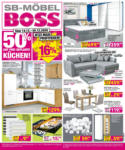 Möbel Boss Wochen Angebote - bis 20.12.2020