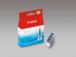 Canon Ink cyan 13ml