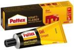 Pagro PATTEX Kraftkleber 50 g - bis 01.03.2021