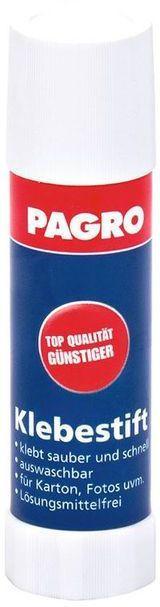 PAGRO Klebestift 20 g
