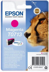 Epson Ink mag. T0713