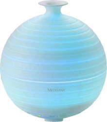 MEDISANA Aroma-Diffusor Wellnesslicht mit Farbwechsel