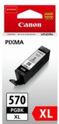 Canon Ink black XL 22ml