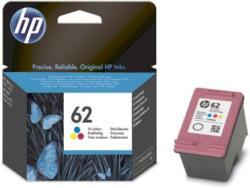 HP Ink Nr.62 color