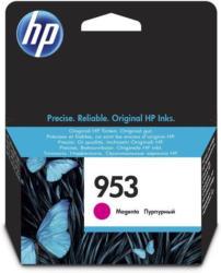 HP Ink Nr.953 mag. 700 Seiten