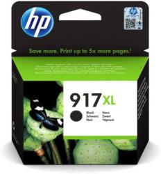 HP Ink Nr.917XL black 1500 Seiten