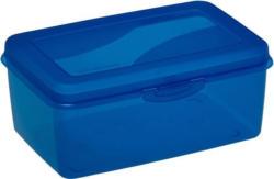 Jausenbox 19 x 12,8 x 8 cm