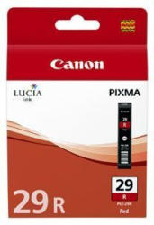 Canon Ink red 36ml