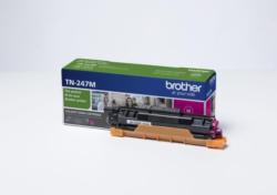 Brother Jumbo-Toner mag. TN-247M, 2,3K