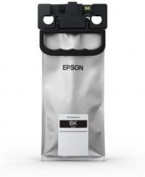 Epson Ink black T01C1 XL 10K