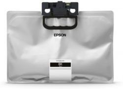 Epson Ink black T01D1 XXL 50K
