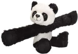 """WILD REPUBLIC Plüschtier """"Huggers - Panda"""" 20 cm schwarz/weiß"""