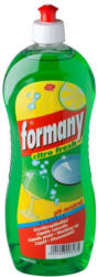 "FORMANY Geschirrspülmittel ""Citro Fresh"" 750 ml"