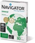 Pagro NAVIGATOR Kopierpapier A4 500 Blatt weiß