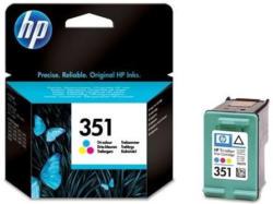 HP Vivera Ink Nr.351 color