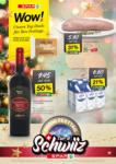 SPAR SPAR Top Deals der Woche! - bis 19.12.2020