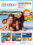 ITS Coop Travel Badeferien - au 01.02.2021