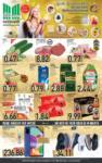 Marktkauf Wochenangebote - bis 19.12.2020