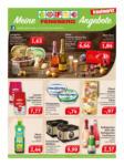 Feneberg Unsere Angebote - bis 19.12.2020