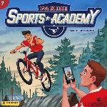 MediaMarkt Panini Sports Academy (Fußball) (CD 7)