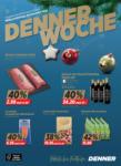 Denner DennerWoche - bis 21.12.2020